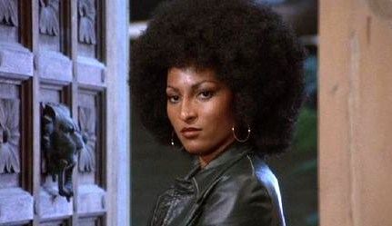 pam grier-foxy brownblog