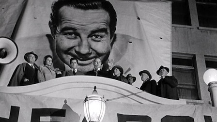 Broderick Crawford All The Kings Men All the King s Men  1949