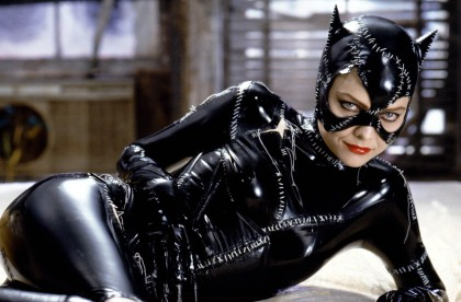 catwoman-in-batman-returns