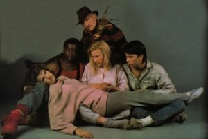 nightmare-on-elm-street-3_1987