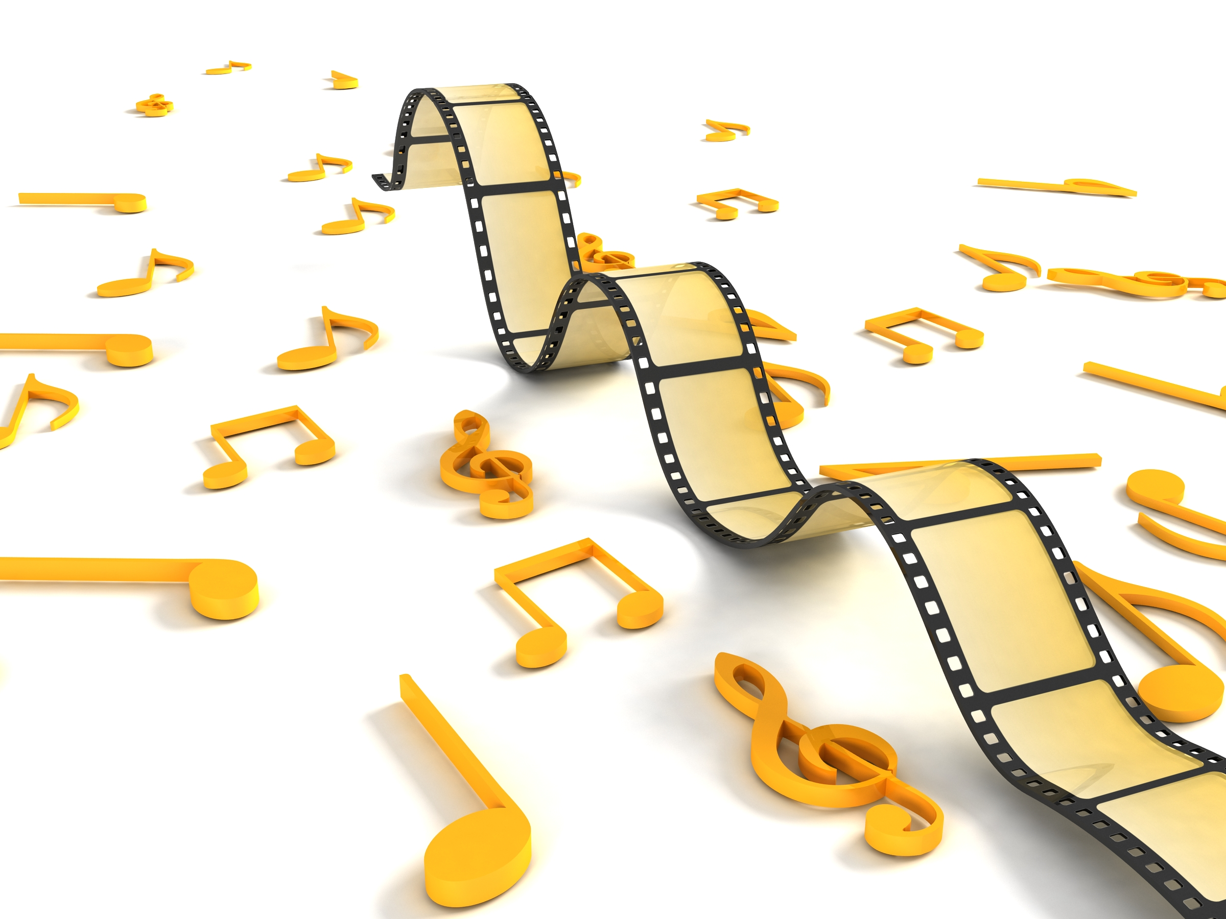 film music Movies in concert's goal is to be a reliable guide to concerts of film music  worldwide movies in concert doesn't organize concerts, but whenever we find  out.