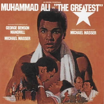 The_Greatest_OST
