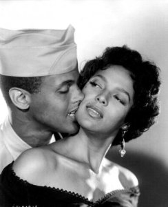 1468679918-04_dorothy-dandridge_theredlist