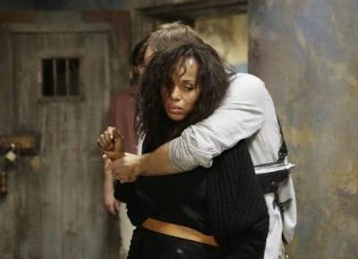 news-Scandal-4.10