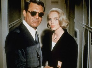 north-by-northwest-1